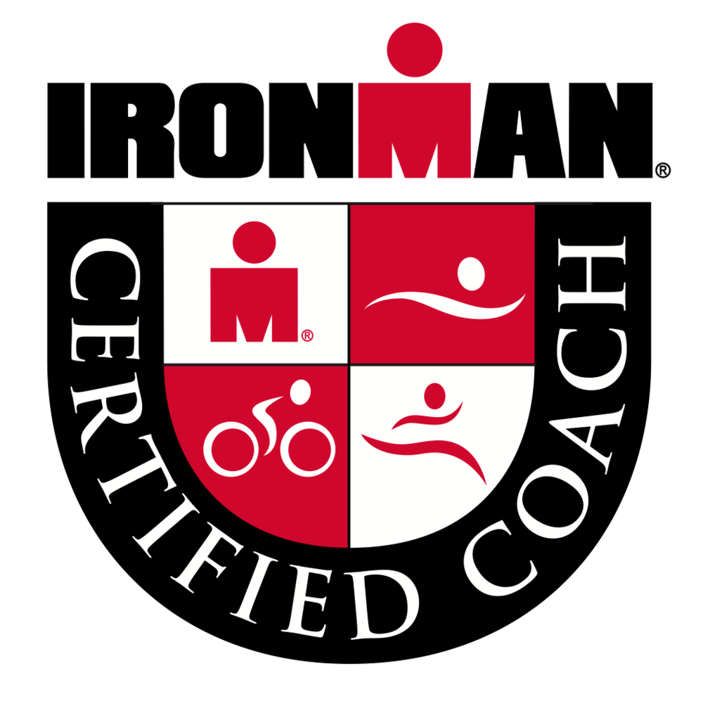 IRONMAN Certified Coach - clear.png