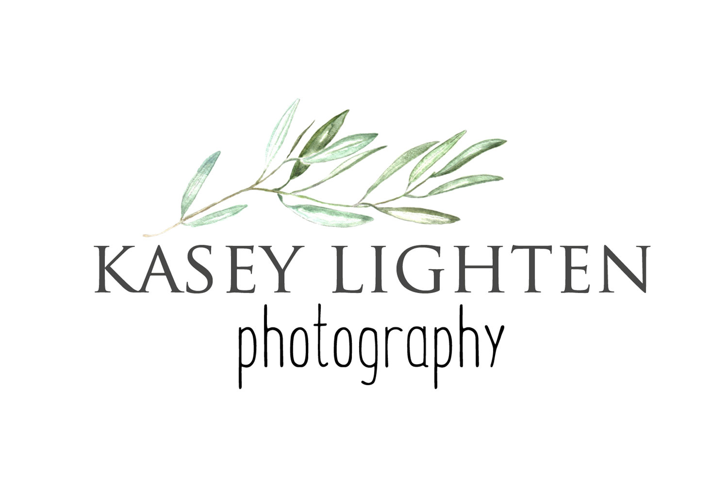Kasey Lighten Photography