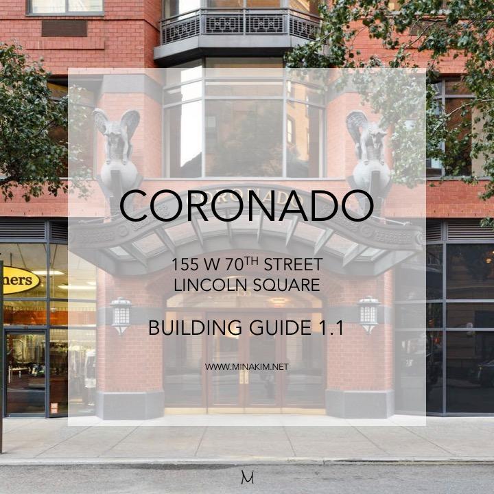 Coronado1_Lincoln Square.jpg