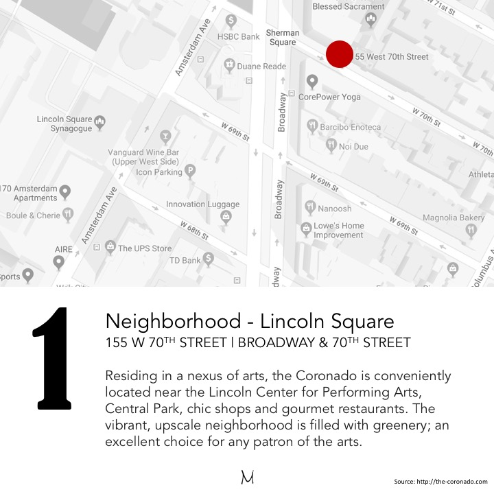 Coronado2_Lincoln Square.jpg