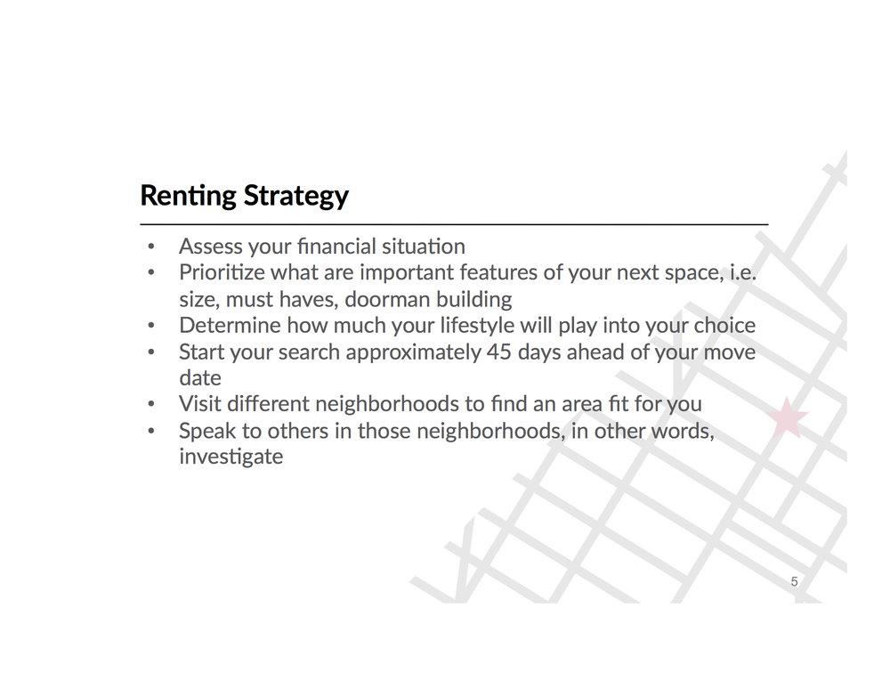 Renters-Guide5.jpg