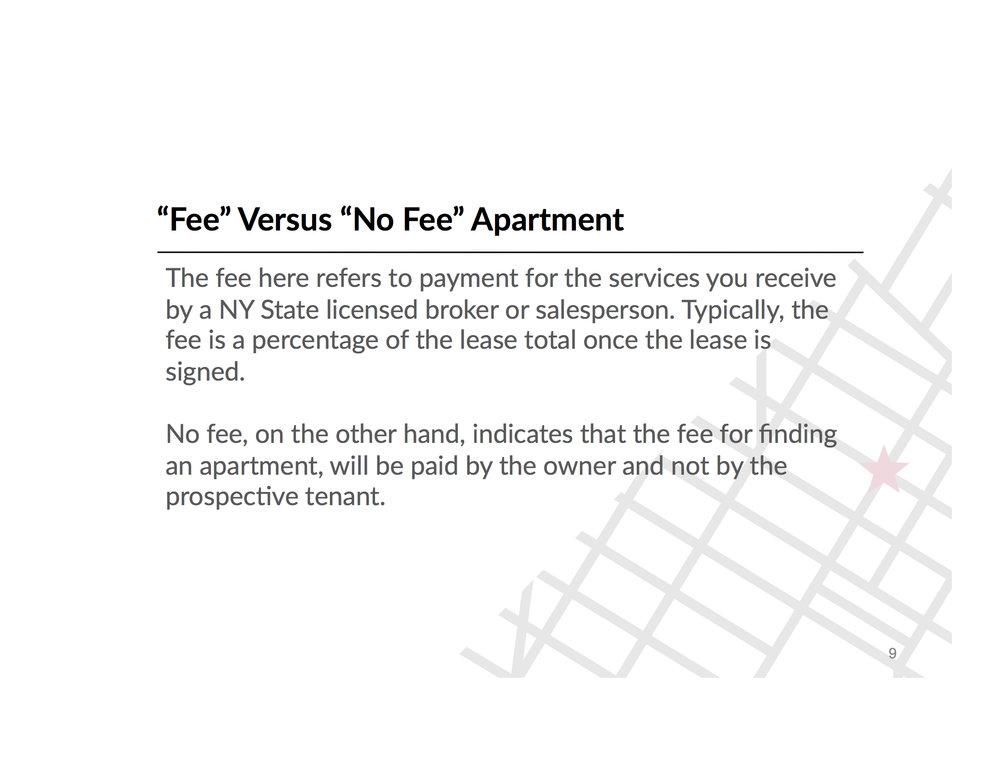 Renters-Guide9.jpg