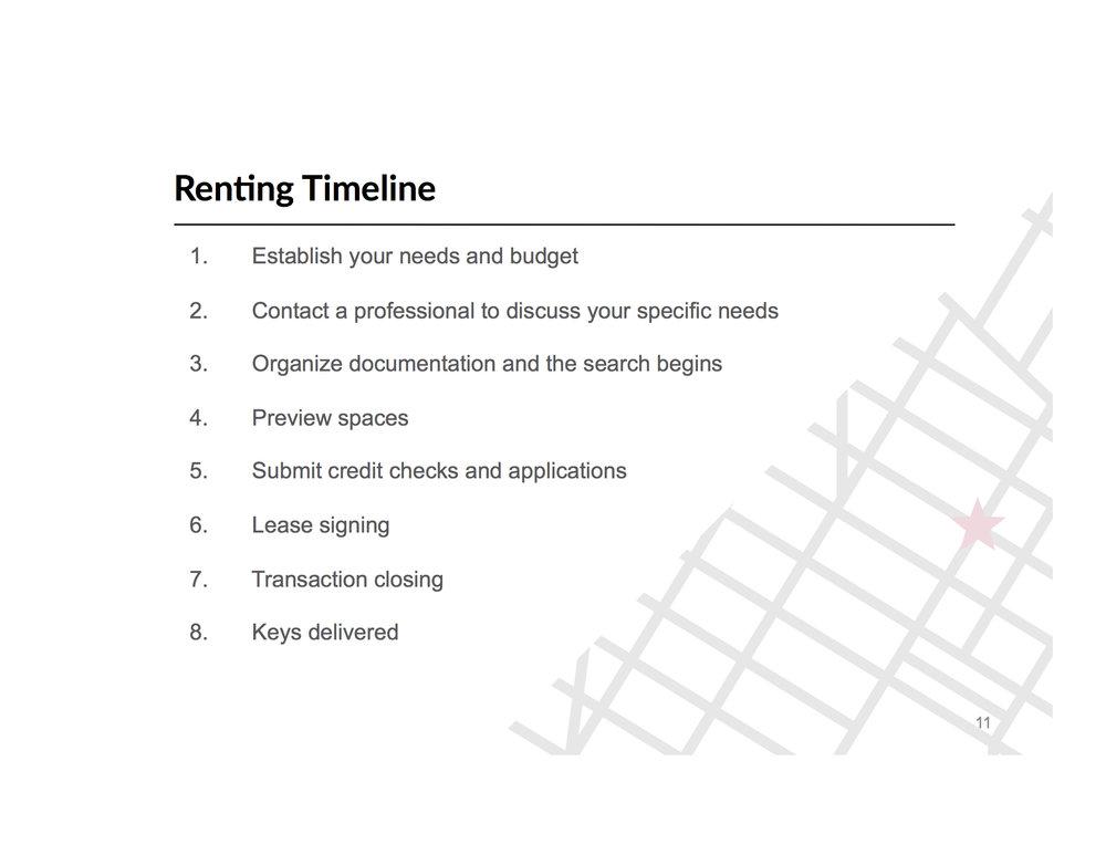 Renters-Guide11.jpg