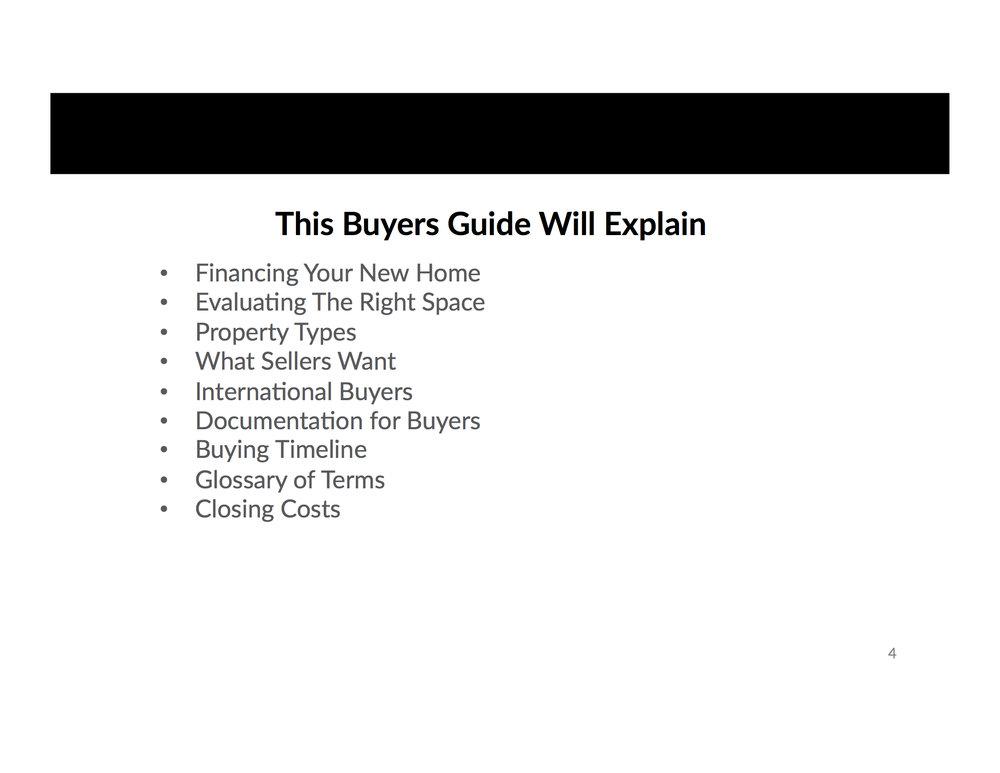Buyers-Guide3.jpg