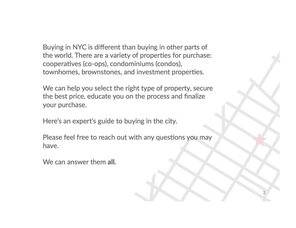 Buyers-Guide2.jpg