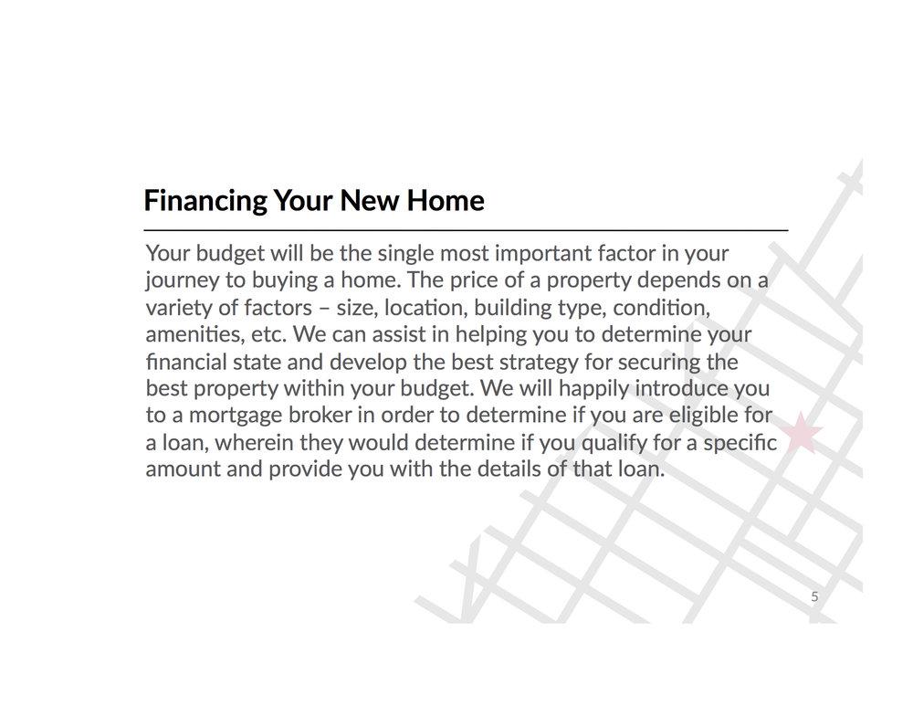 Buyers-Guide4.jpg