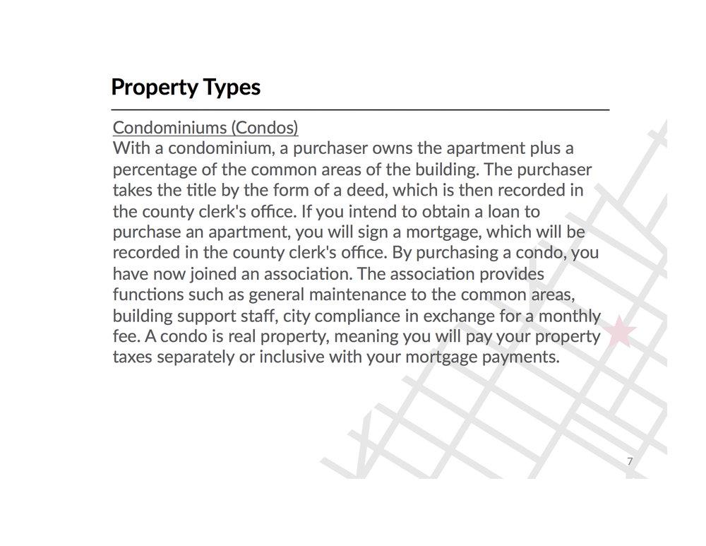 Buyers-Guide6.jpg