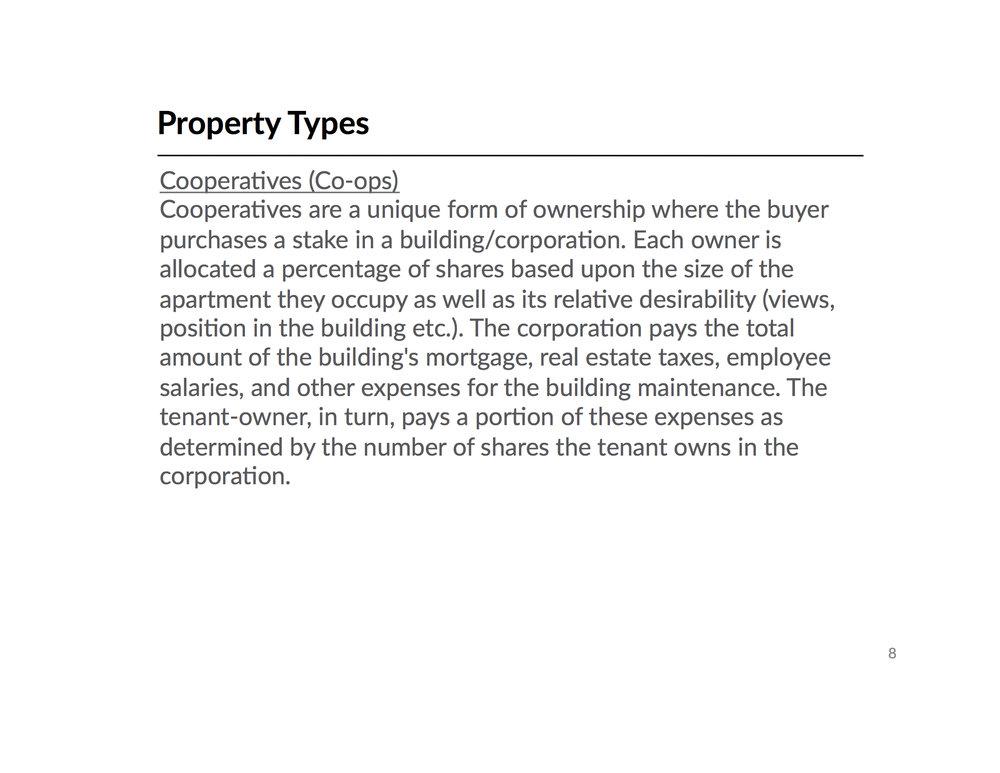 Buyers-Guide7.jpg