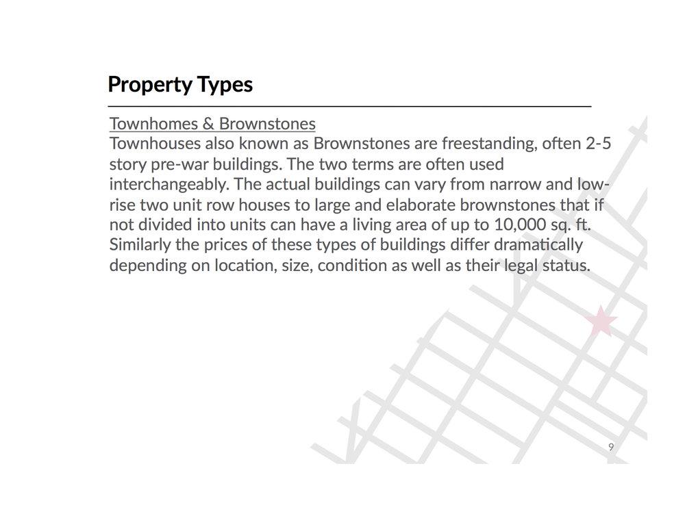 Buyers-Guide8.jpg