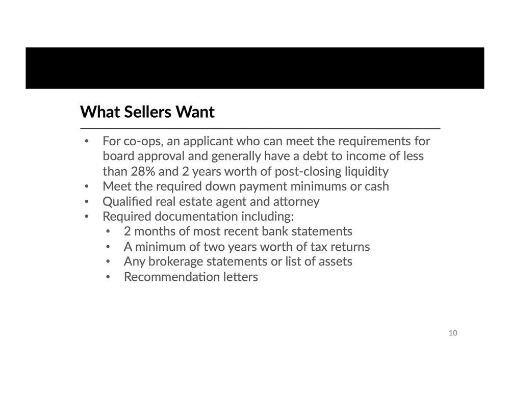 Buyers-Guide9.jpg