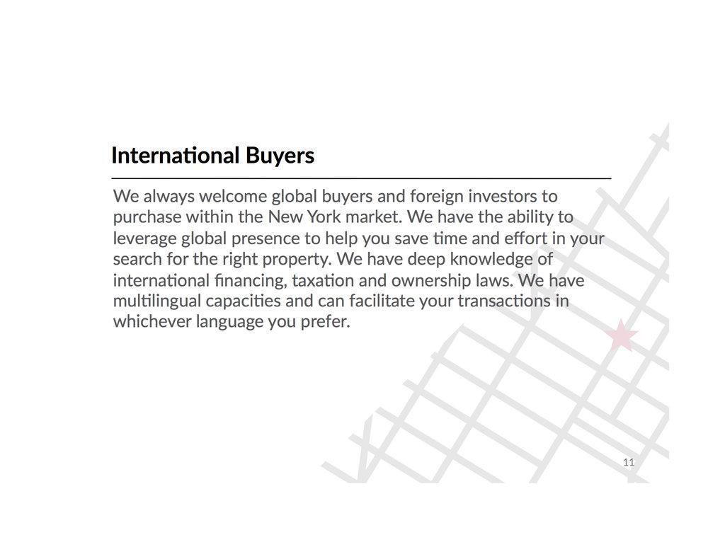 Buyers-Guide10.jpg