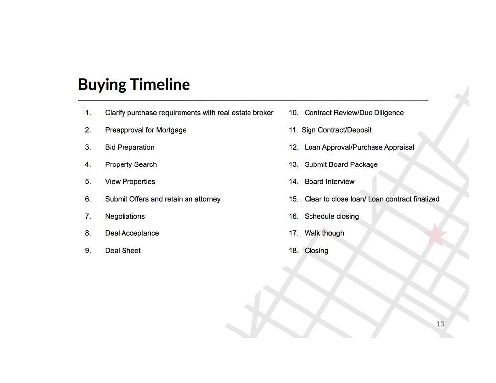 Buyers-Guide12.jpg