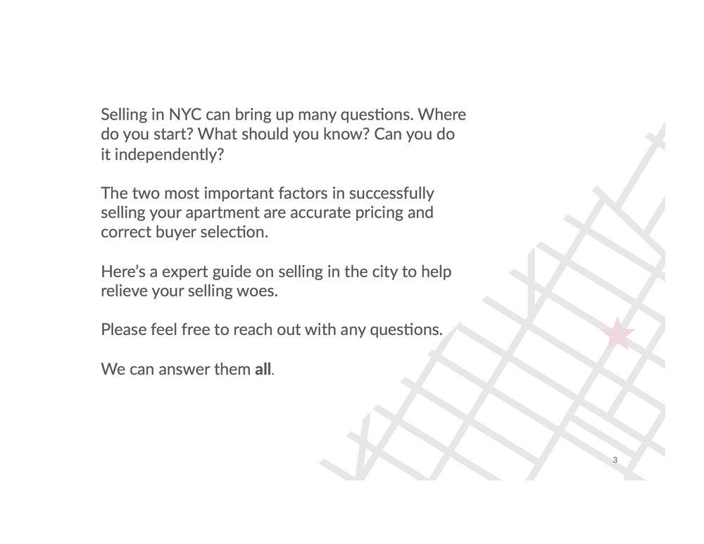 Sellers-Guide2.jpg