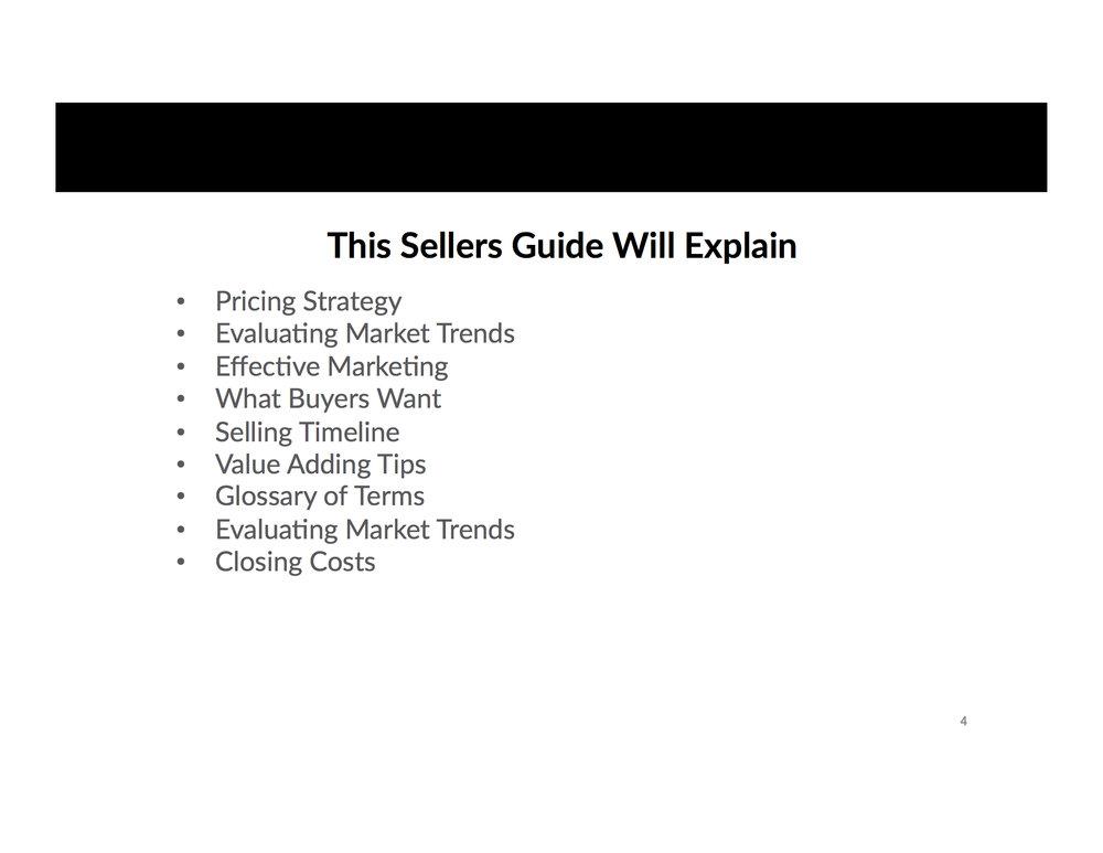 Sellers-Guide3.jpg