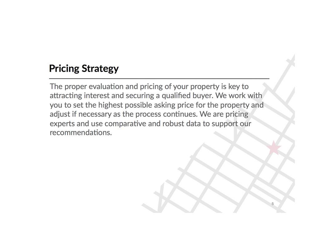 Sellers-Guide4.jpg
