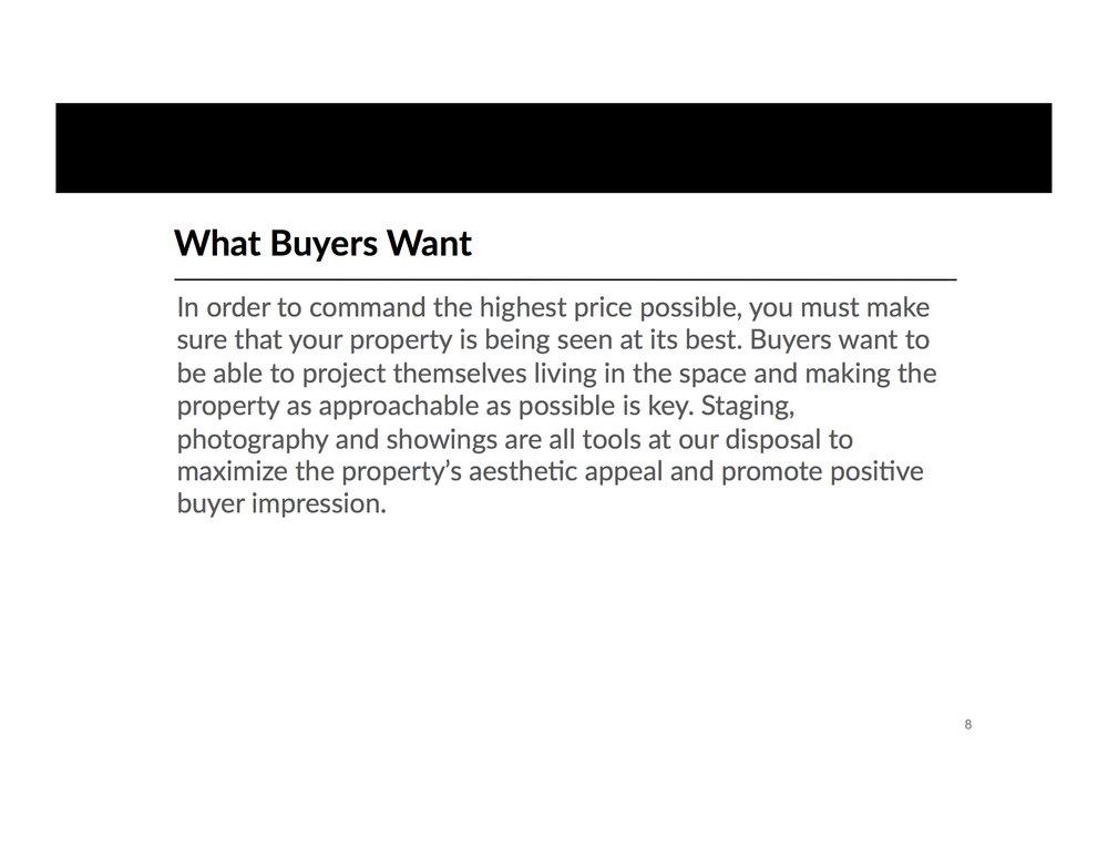 Sellers-Guide7.jpg