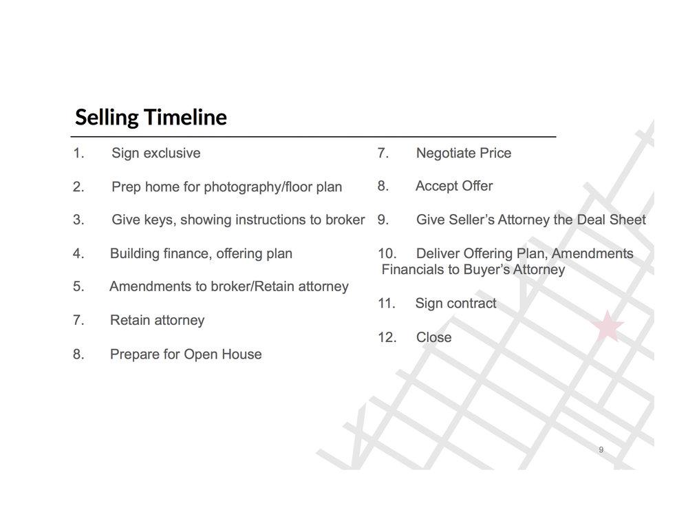Sellers-Guide8.jpg