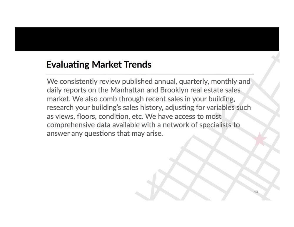 Sellers-Guide12.jpg