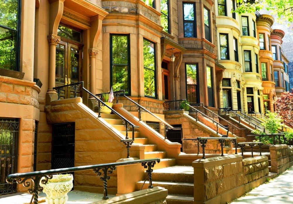 We-Buy-Houses-New-York-1024x712.jpg