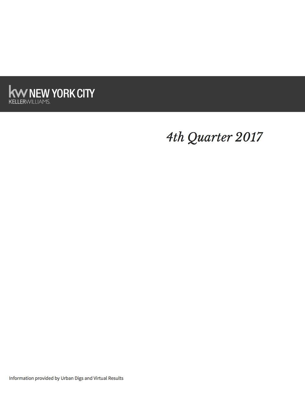 4th quarter_1.jpg
