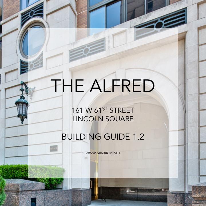 The Alfred_Lincoln Square Condo.jpg