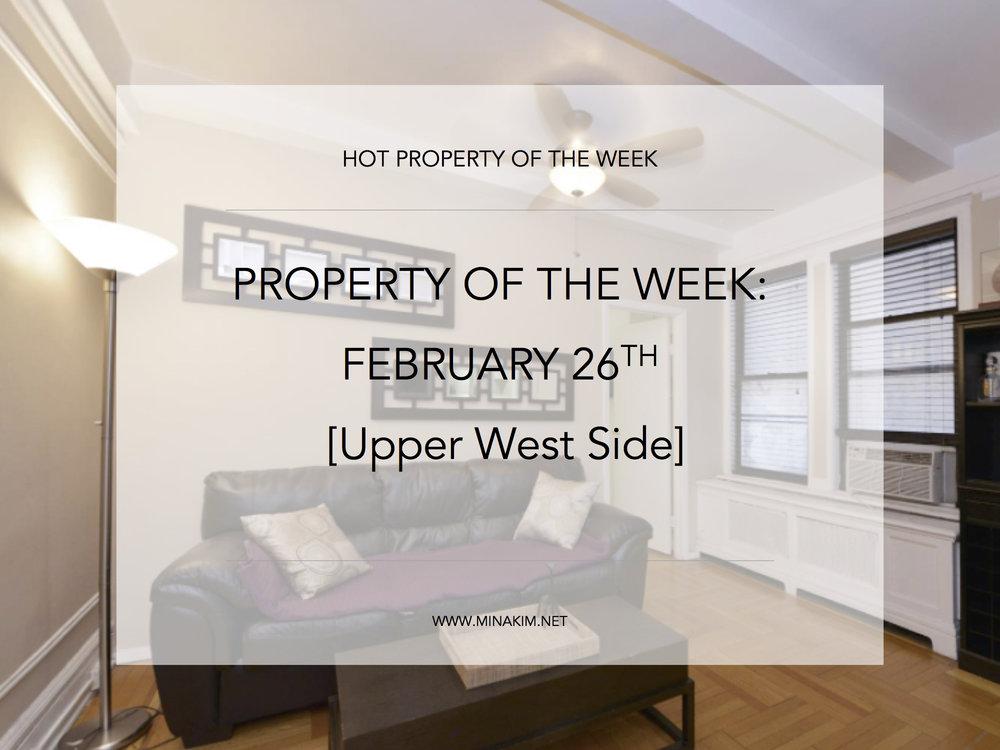 Hot Property_Upper West Side Coop.jpg