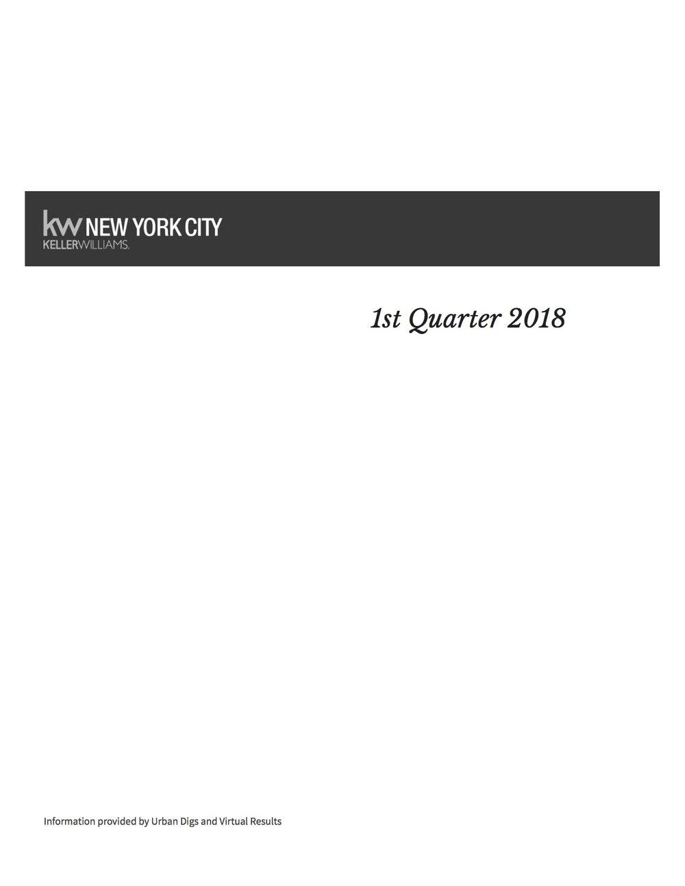 1st quarter 2018_1.jpg