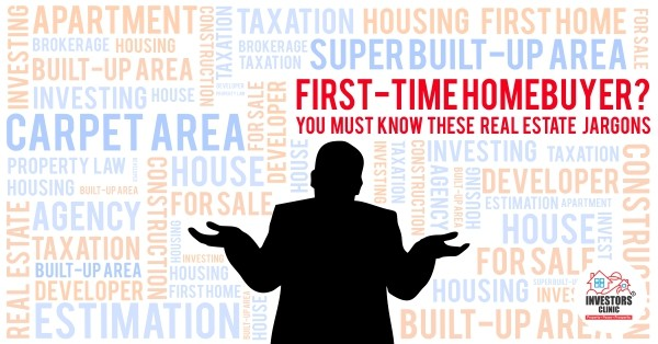 First-Time-Homebuyer-You-Must-Know-these-Real-Estate-Jargons-600x314.jpg