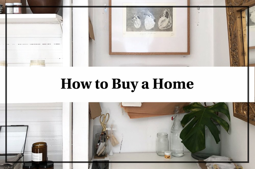 How to buy a home 2.JPEG