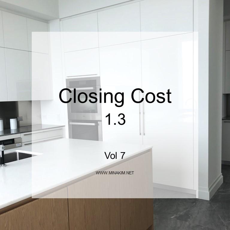Closing Cost.jpg