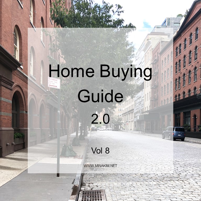 Home Buying Guide 8.pptx.jpg