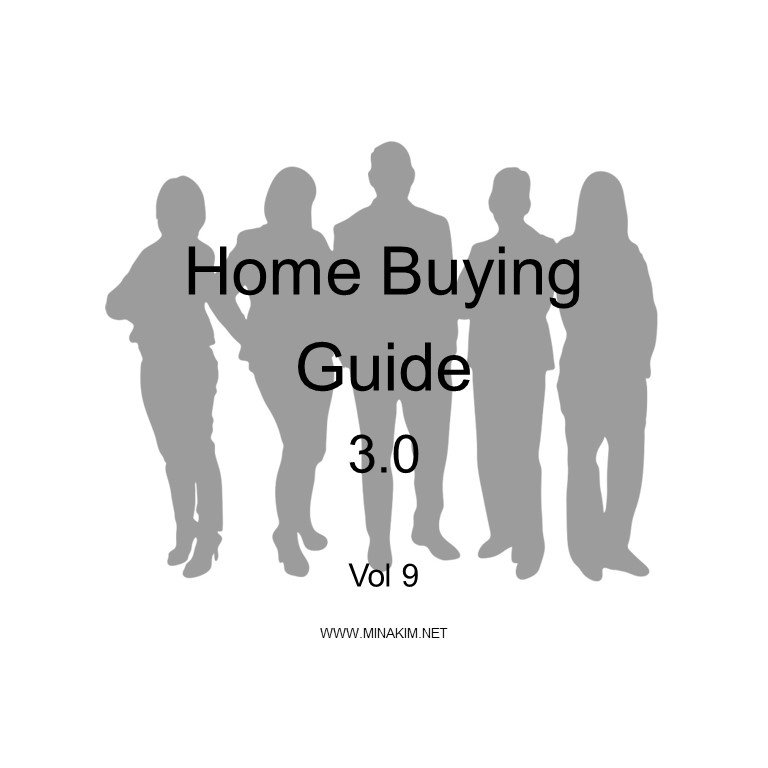 Home Buying Guide 9.jpg