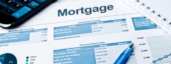 mortgage-loan-originator_1920.jpg