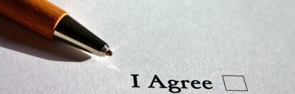 agree-agreement-pixabay.jpg