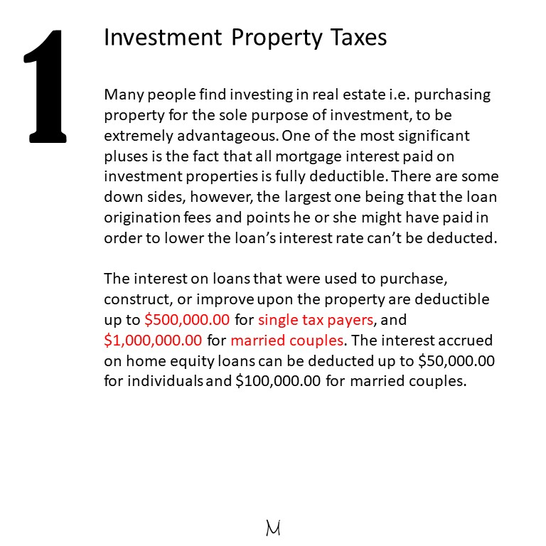 Investment property taxes.JPG