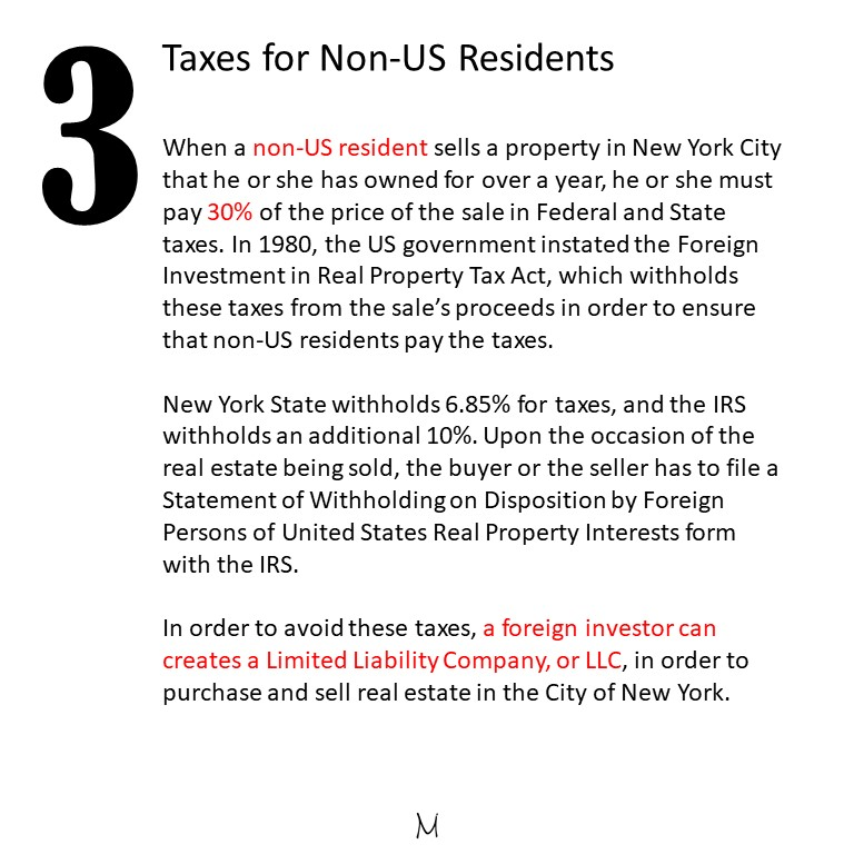 Taxes for Non-US Residents.JPG