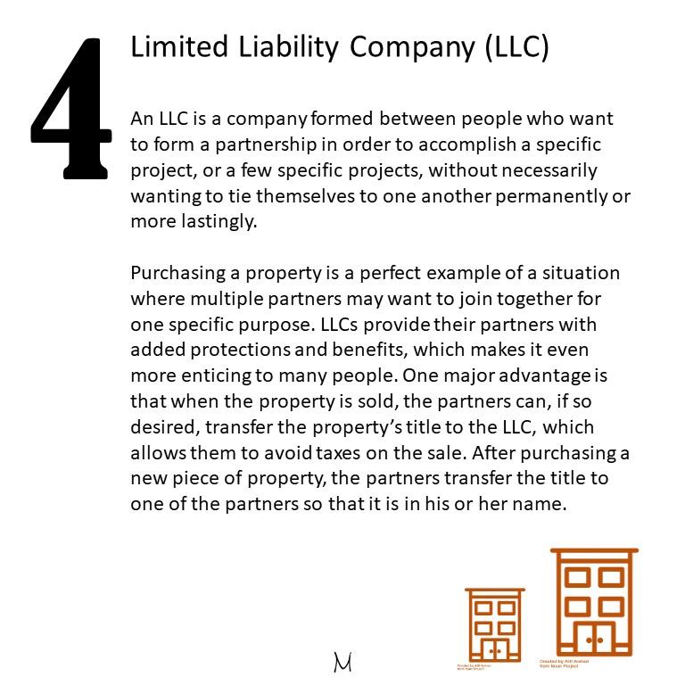 Limited Liability Company.JPG