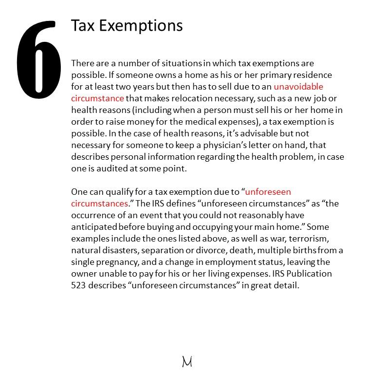 Tax Exemptions.JPG