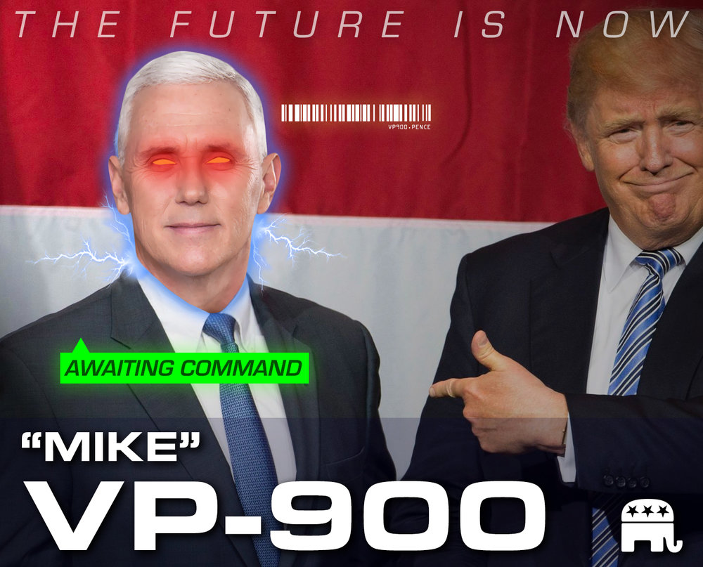 vp900.jpg