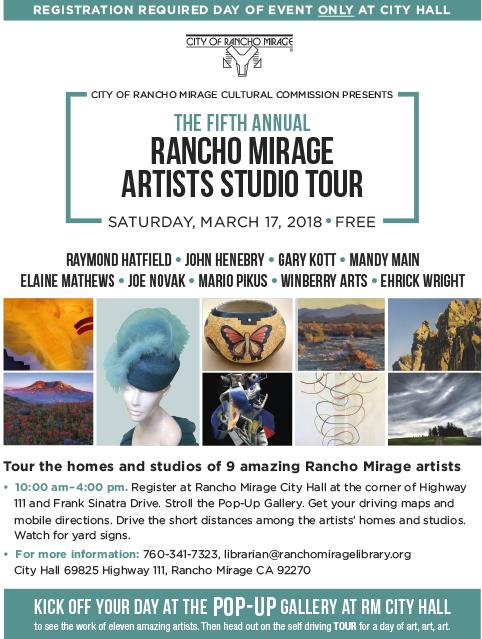 RanchoMirageStudioTour-flyer.jpg