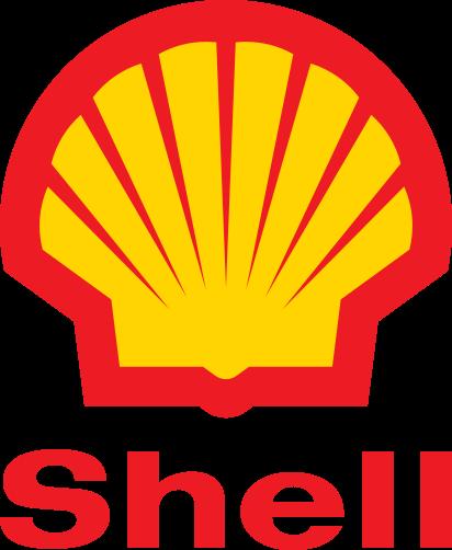 Shell_logo25.png