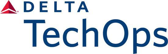 Delta_TechOps_Logo.jpg