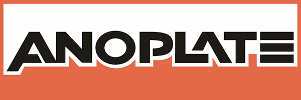 anoplate-logo-600x200.png