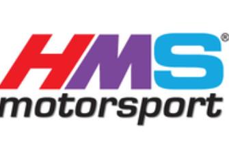 hms motorsport.PNG