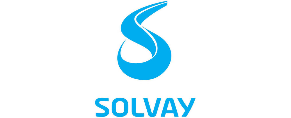 solvay r.jpg