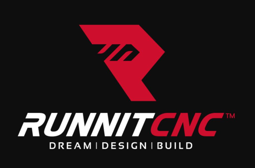 runnitcnc.png