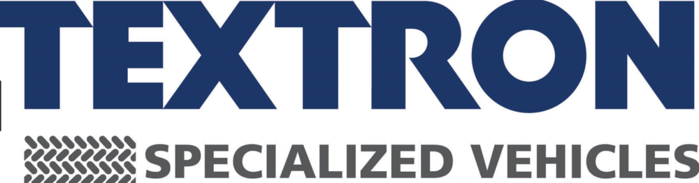 Textron.PNG