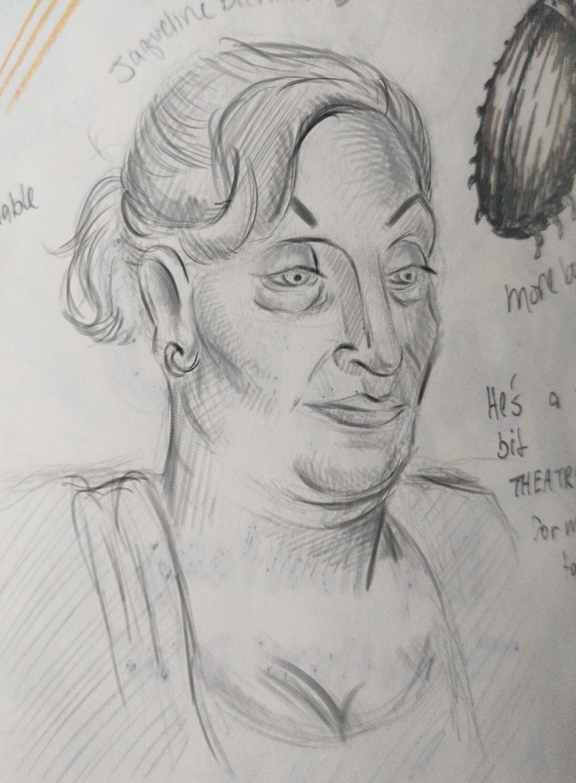 jackie quick sketch.jpg