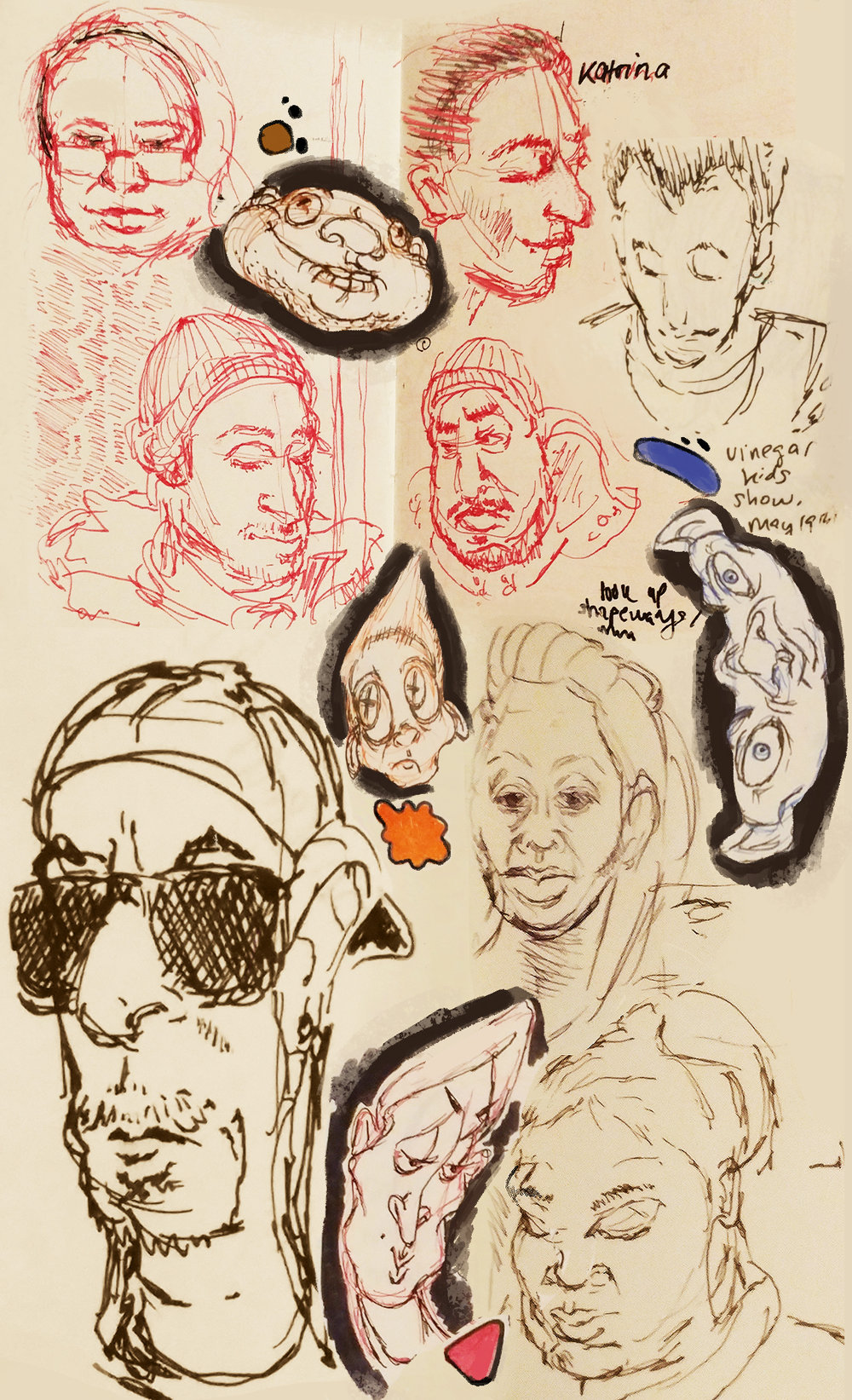 train portrait and charicature sketches.jpg