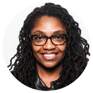 Kimberly T. Washington, LICSW, LCSW, LSW.png